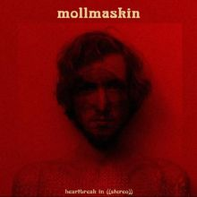 Mollmaskin