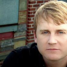 Josh Hilliker