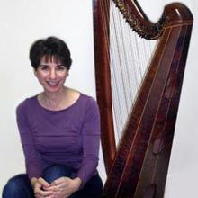 Donna Germano
