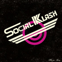 Social Klash