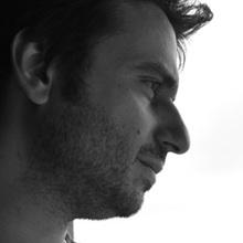 Vitor Cunha