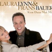 Laura Lynn & Frans Bauer