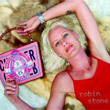 Robin Stone