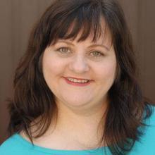 Donna Grayson
