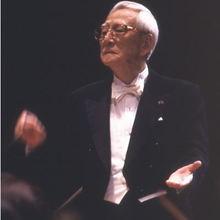 Takashi Asahina