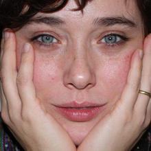 Lisa Knapp
