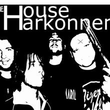 The House Harkonnen