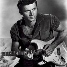 Dick Dale & His Del-Tones