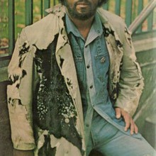 Curtis Knight