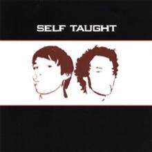 Self Taught