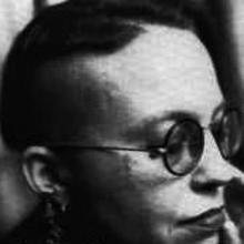 Christine Baczewska