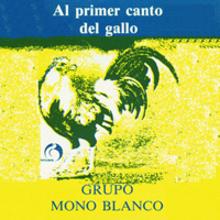 Grupo Mono Blanco