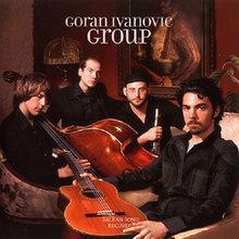 Goran Ivanovic Group