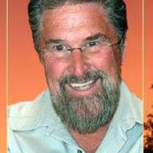 Poppa Steve Mutimer