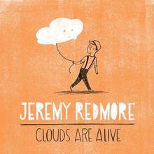 Jeremy Redmore