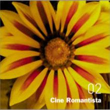 Cine Romantista