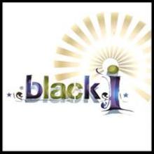 Black I