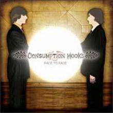 Consumption Hooks