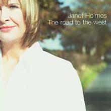 Janet Holmes