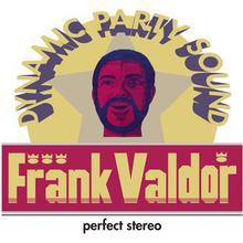 Frank Valdor & His Orchestra