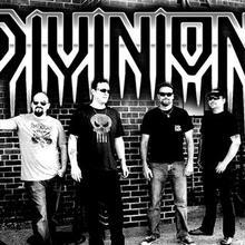 Divinion