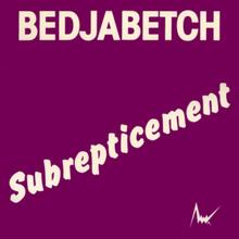 Bedjabetch