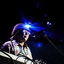 Zunba Kobayashi