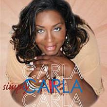 Carla Tedford