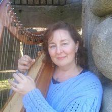 Kate Chadbourne