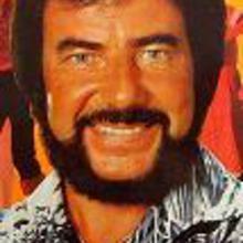 Frank Valdor