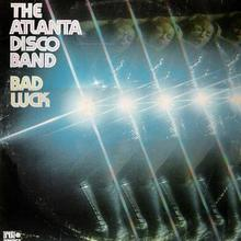 The Atlanta Disco Band