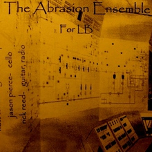 Abrasion Ensemble