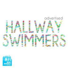 Hallway Swimmers