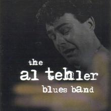 Al Tehler Blues Band