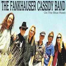 Fankhauser Cassidy Band