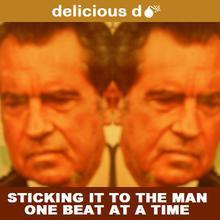 Delicious D