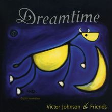 Victor Johnson & Friends