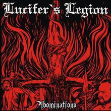 Lucifer's Legion
