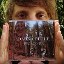 Dark Colour