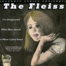 The Fleiss
