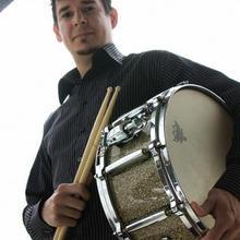 Tim Davies Big Band