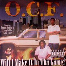 O.C.F.