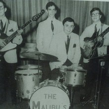 The Malibus