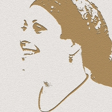 Talia Applebaum
