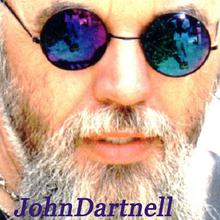 John Dartnell