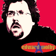 Edward Molby