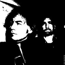 Toshinori Kondo, Eraldo Bernocchi, Bill Laswell