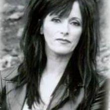 Trudy Jane