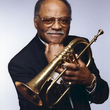 Clark Terry & Red Mitchell