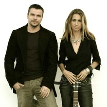 atb with heather nova